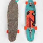 URBAN OUTFITTERS SKATEBOARD