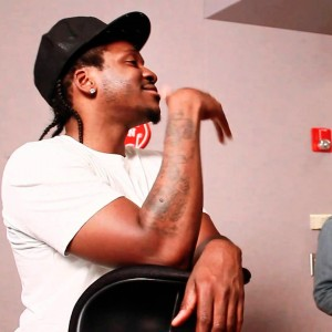 Pusha-T-in-the-studio-with-Bangladesh