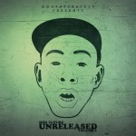 "Odd Future ""Unreleased Volume 1"""