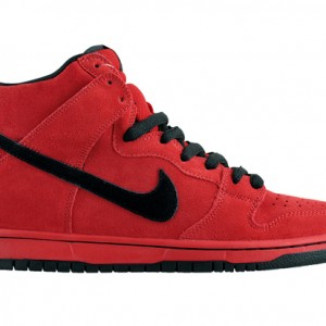 nike-sb-dunk-high-pro-true-red-00