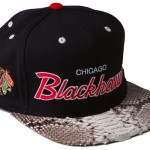 Snapback of the day #1