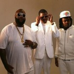 "Wale feat. Rick Ross & Jeremih ""That Way"" (Music Video)"