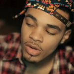 Bei Maejor – Trouble (Feat. J.Cole)