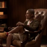 "Steve Stoute  ""The Tanning Effect"" Jay-z, Pharrell, Jimmy Iovine & Lady Gaga Interview"