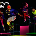 REETHYM OF LITE AW11 CAMPAIGN