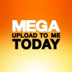 Megaupload Song (Feat Chris Brown, Kanye West and more..)