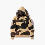 A Bathing Ape Spring/Summer Collection 2012