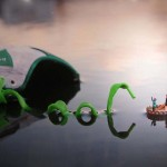 Slinkachu-The-God-of-Small-Things-1