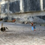 Slinkachu-The-God-of-Small-Things-3