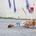 Slinkachu-The-God-of-Small-Things-4
