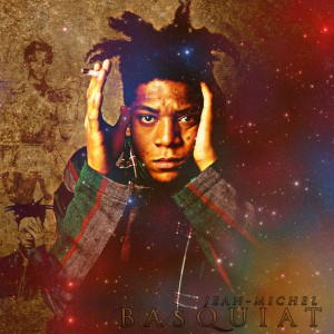 jean_michel_basquiat_by_minackson-d32kna9