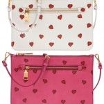 Prada Valentine's Day Collection