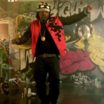 Wale – Slight Work (ft. Big Sean) (Music Video)