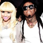 Nicki Minaj – Roman Reloaded (featuring Lil Wayne)