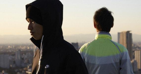 nike-japan-only-the-strong-spring-summer-2012-campaign-02-570x303