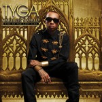 Tyga Careless World Tracklist