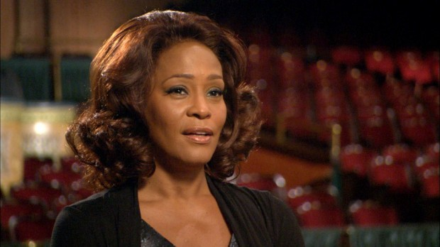 whitney-houston-2012-dead-1024x576