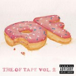 The Odd Future Tape Vol. 2