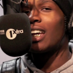 A$AP Rocky – Ni**as In Paris (Freestyle)