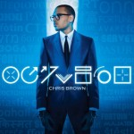 Chris Brown – Sweet Love