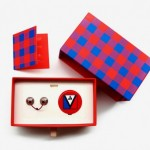 Louis Vuitton x AMBUSH – PLAYBUTTON