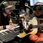 Mike Posner and Blackbear – Stay Schemin (Acoustic Cover)