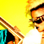 Coco And Breezy x Supex Interview
