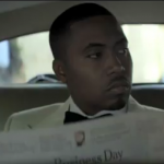 Nas The Don Trailer