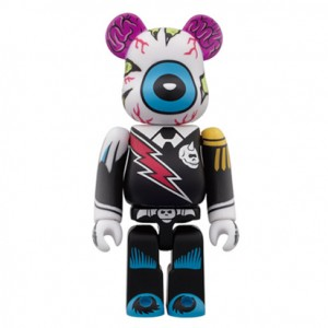 mishka-medicom-toy-2012-color-ver-100-bearbrick-0