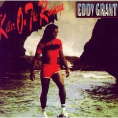 Eddy_Grant_Killer_On_The_Rampage