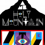 AMBUSH® Holy Moutain Collection