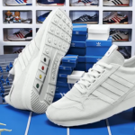"Adidas Consortium: ""Your Story"" Limited Collection"