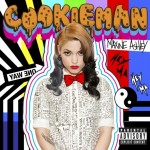 Maxine Ashley – Cookieman (Feat Pharrell)