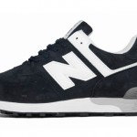 NEW BALANCE FALL PREVIEW