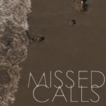 Mac Miller – Missed Calls (Music Video)