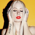 Iggy Azalea featuring B.o.B & T.I – Million Dollar Misfits