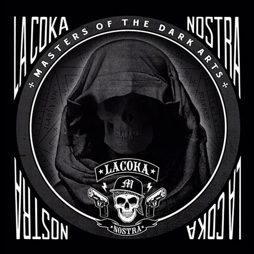 La_Coka_Nostra-Masters_of_The_Dark_Arts