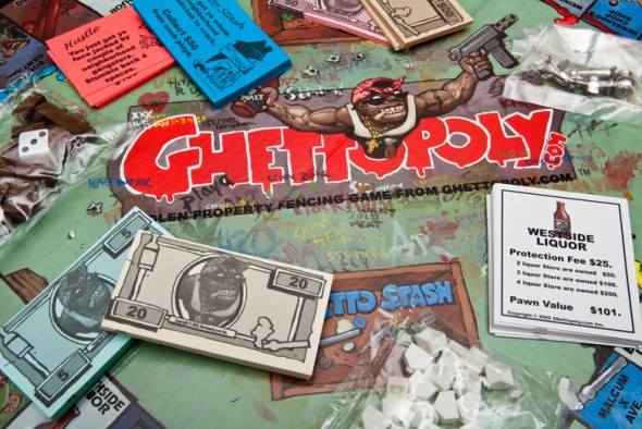 board-game-ghettopoly_games_storm_2