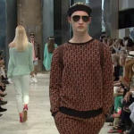 Copenhagen Fashion Week: CIFF SS13