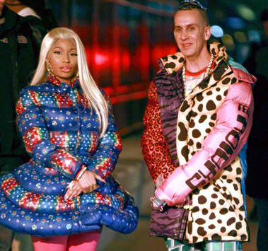 Jeremy_nicki_minaj_scott_adidas_rep