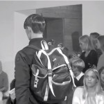 Copenhagen Fashion Week SS 2013 Video