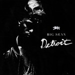 Big Sean – Detroit