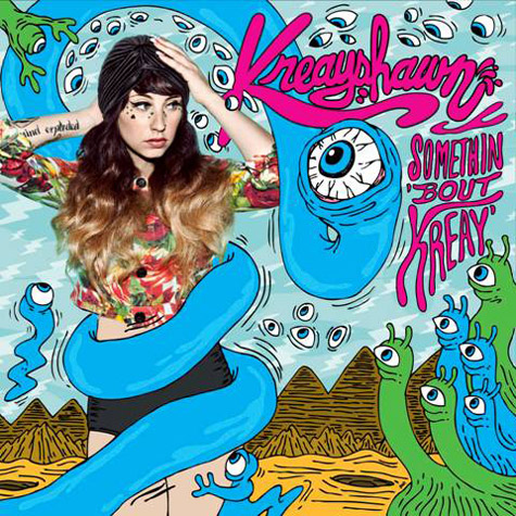 http://supexmag.com/wp-content/uploads/2012/09/kreayshawn-somethin-bout-kreay2.jpg