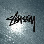 Stussy Fall/Winter 2012 Lookbook