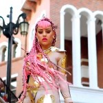 Brooke Candy – Das Me