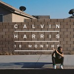 Calvin Harris & Dillon Francis – Here 2 China (feat. Dizzee Rascal)