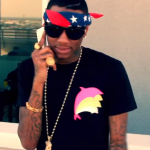 Soulja Boy – Life Is Good Freestyle
