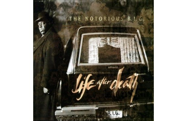 The Truth About What Happens After You Die  Plain Scriptures - Read    Life After Death Notorious Disc 2