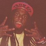 Odd Future Brings Out Lil Wayne