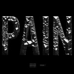 Pusha T – Pain (Feat Future)